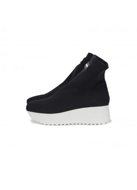 Scarpa Gioselin Light Nero Flatform