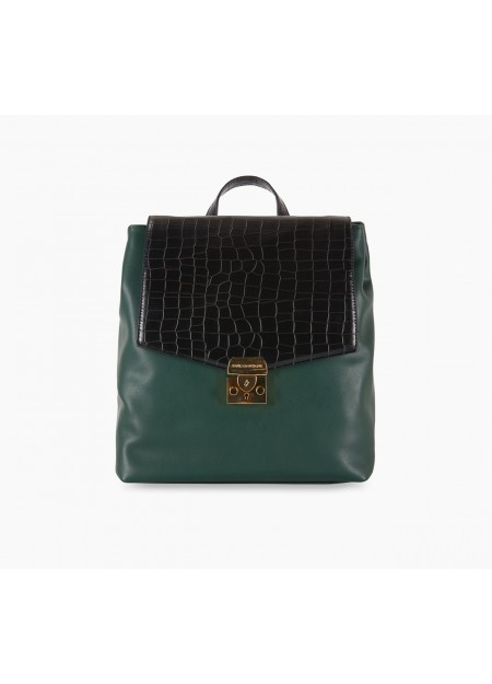 Ramona green black paul's boutique