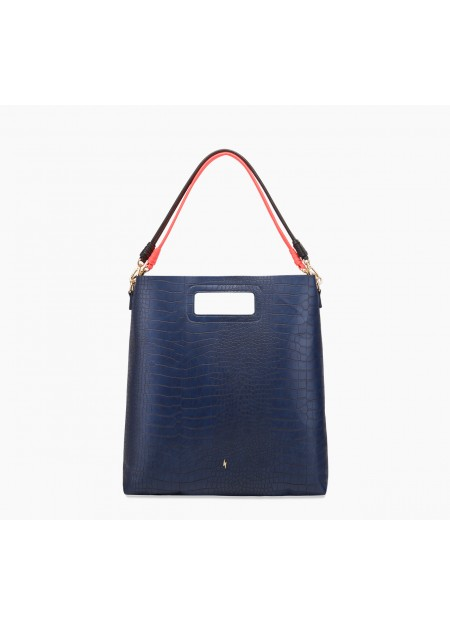 Maisy Navy - Paul's Boutique London